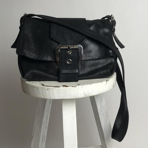 3b8bc6faad2 Celine Bags   Cline Handbag   Poshmark